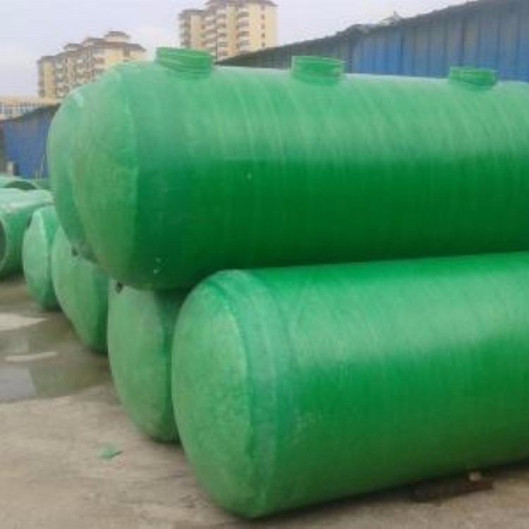 溶气气浮 污水处理设备 溶气气浮机一体化 废气处理设备厂家直销
