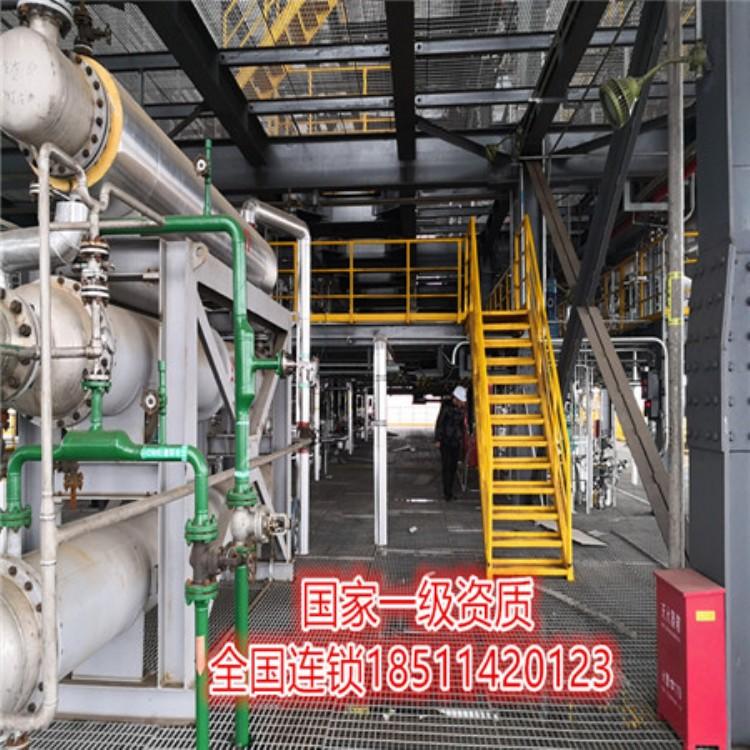 巢湖冷却器专业清洗、空冷器高压清洗、化学清洗,制冷设备清洗,空调加氟清洗公司