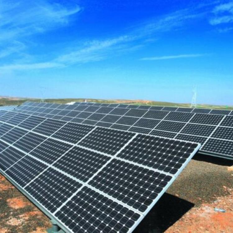 销售晶澳晶科太阳能板 晶澳晶科光伏板 晶澳晶科光伏组件 晶澳晶科太阳能电池板