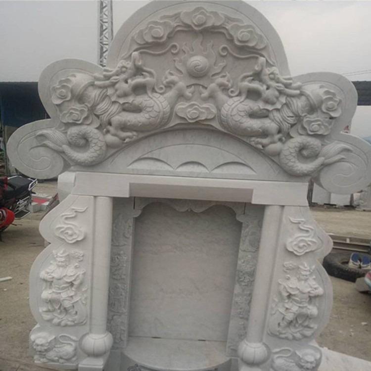 大理石刻字浮雕机 重型石材雕刻机 1825双头石材雕刻机 立体狮子墓碑雕刻机厂家