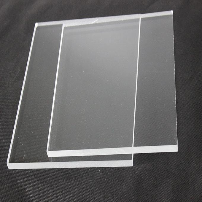 亚克力板 亚克力透明板 亚克力彩色板 厂家直销