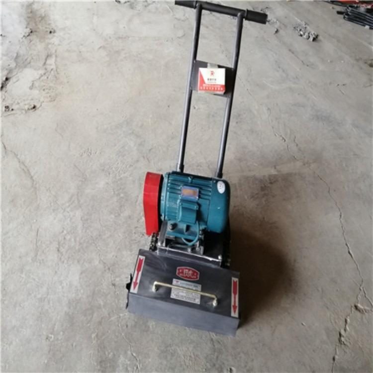 清华同创清灰机用钢丝轮价格,清灰机用钢丝轮多少钱,清灰机用钢丝轮厂家,清灰机用钢丝轮好不好?
