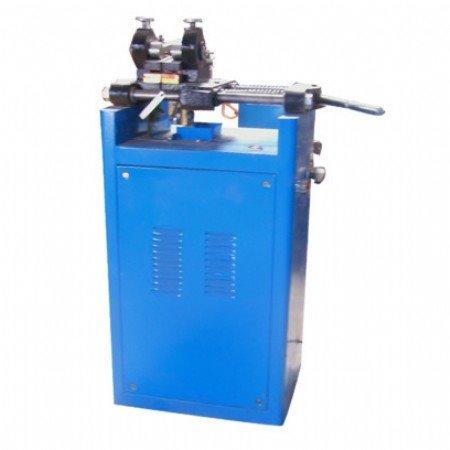 小型电阻对焊机un系列手动对焊机厂家