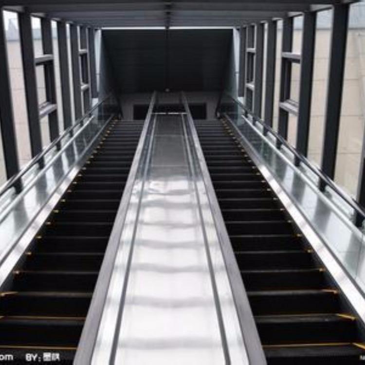 济宁电梯回收_济宁废旧电梯上门拆除回收