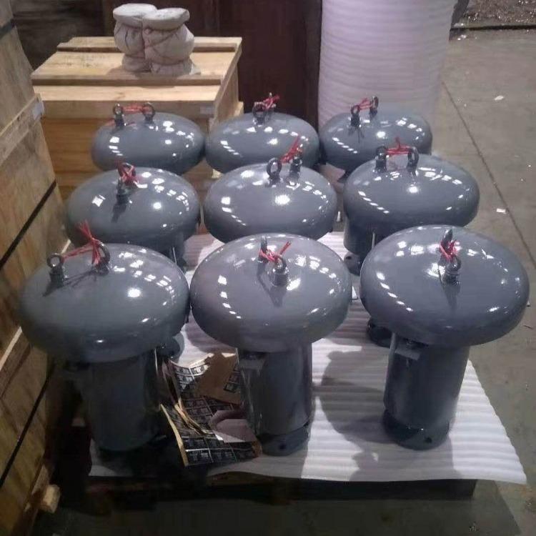专业生产液压安全阀 GYA型液压安全阀 液压安全阀原理