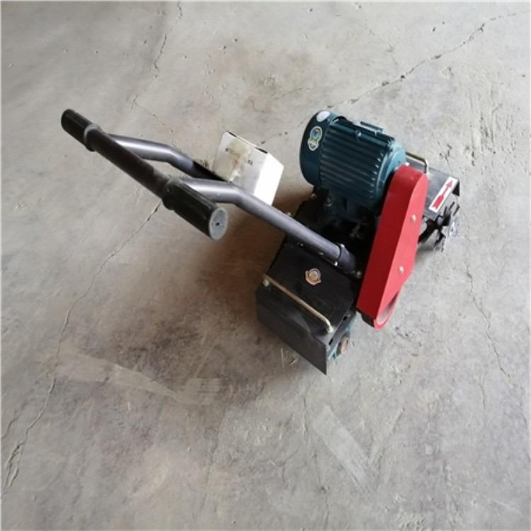 清华同创卡西欧 投影机 清灰价格,卡西欧 投影机 清灰多少钱,卡西欧 投影机 清灰厂家,卡西欧 投影机 清灰好不好?