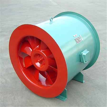 步廷供应 轴流风机 高效混流风机 通风工程风机
