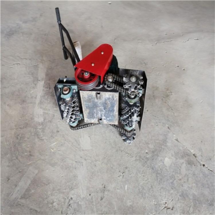 泰泛清灰机用钢丝轮价格,清灰机用钢丝轮多少钱,清灰机用钢丝轮厂家,清灰机用钢丝轮好不好?