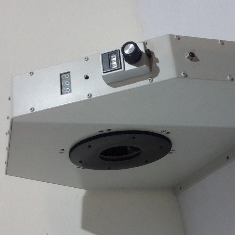 表面凹凸缺陷检测机、在线生产外径控制仪、测量圆度、不圆度,专业就找贯一13392730037