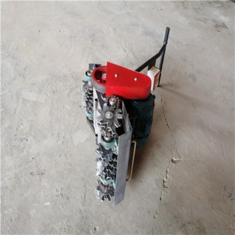 泰泛清灰机哪里有卖价格,清灰机哪里有卖多少钱,清灰机哪里有卖厂家,清灰机哪里有卖好不好?