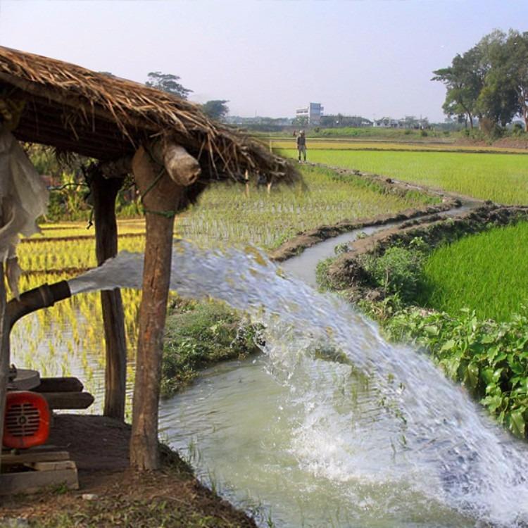 深圳光伏水泵扬水系统 光伏扬水系统厂家 光伏扬水系统5千瓦