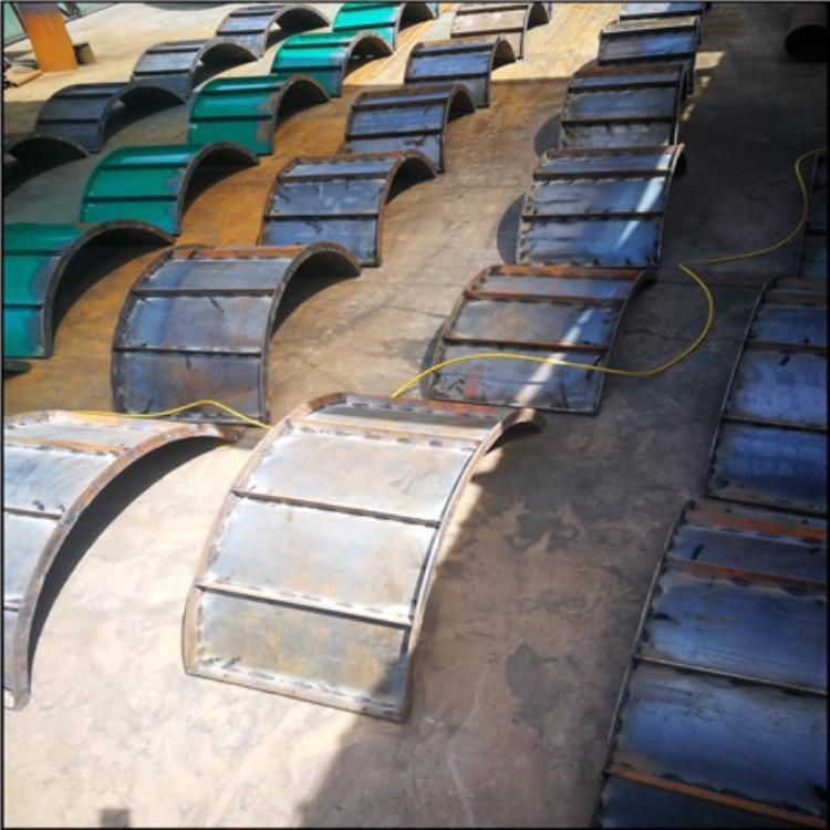 吉林通化检查井标准模具井模 订购批发 保质保量