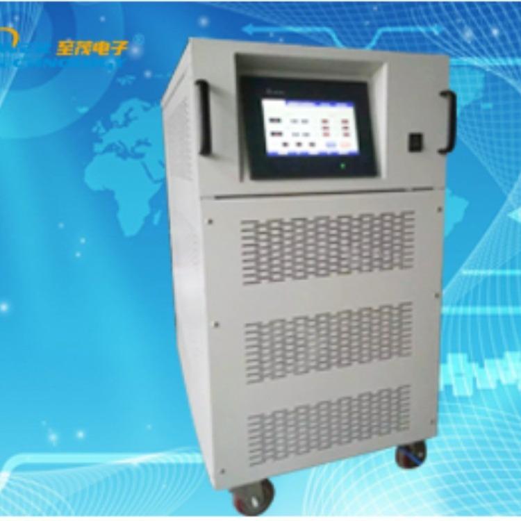 直流充电桩测试仪  电动汽车充电桩日常维护运维系统