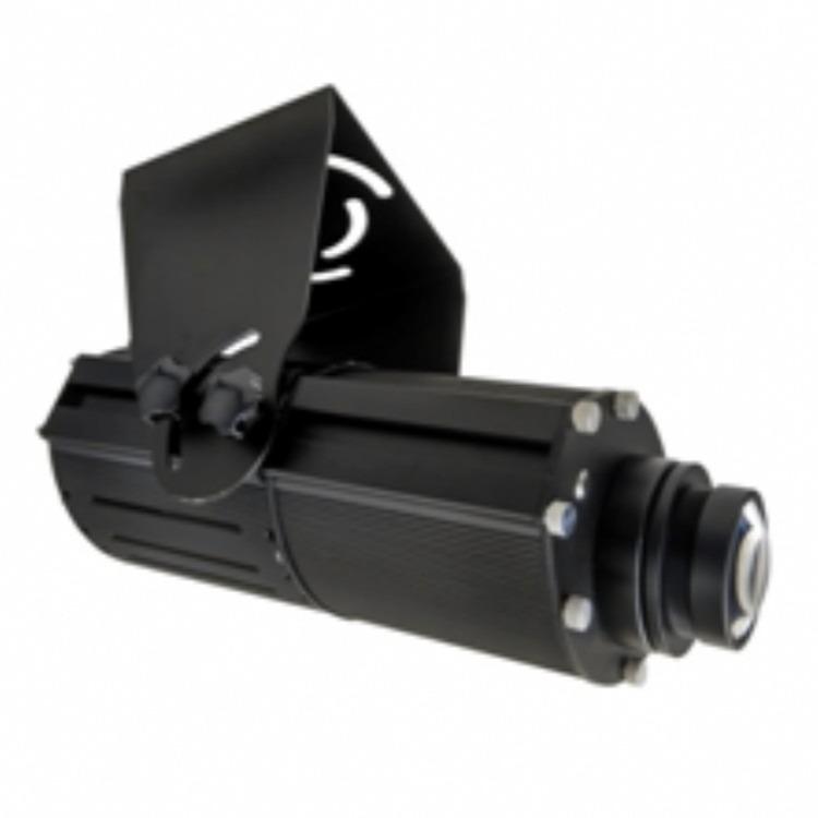 历宏LED100-F高清防水图案灯 地面图案灯 工程用图案灯 景观亮化图案灯