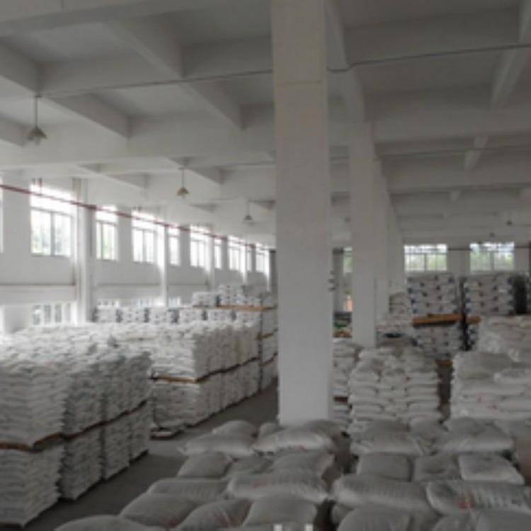 国标非标碱式碳酸锌 碱式碳酸锌的价格 鞋底发泡用碱式碳酸锌3486-35-9