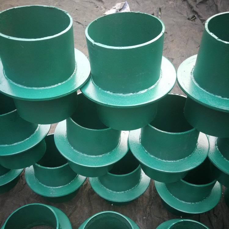 黑龙江五常市优质人防密闭套管   优质建材厂家发货保障质量