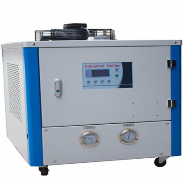 新余油冷机,冷油机,新余液压油冷却设备,压机冷却设备,油冷设备