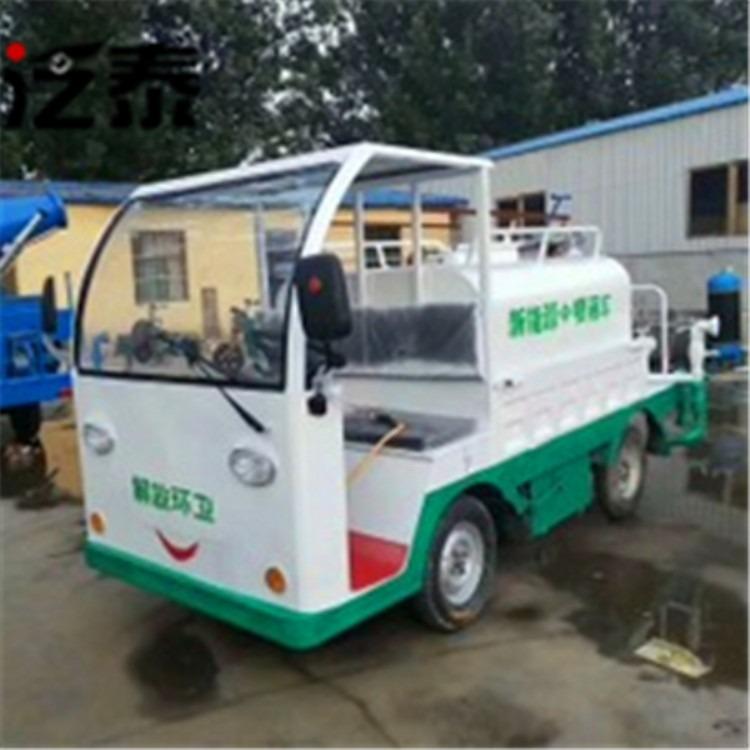 拓达为什么洒水车都是雨天价格,为什么洒水车都是雨天多少钱,为什么洒水车都是雨天厂家,为什么洒水车都是雨天好不好?