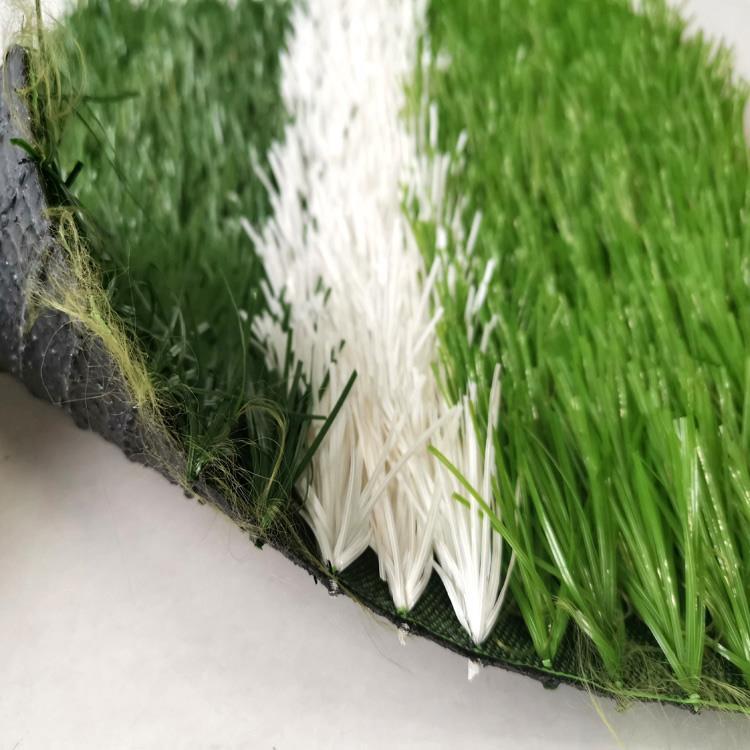 人造草场足球场 泰安足球场人造草坪生产厂家 足球场人造草坪批发