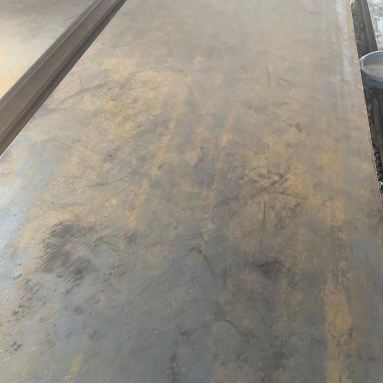 现货销售 A3R容器板  a3r容器板