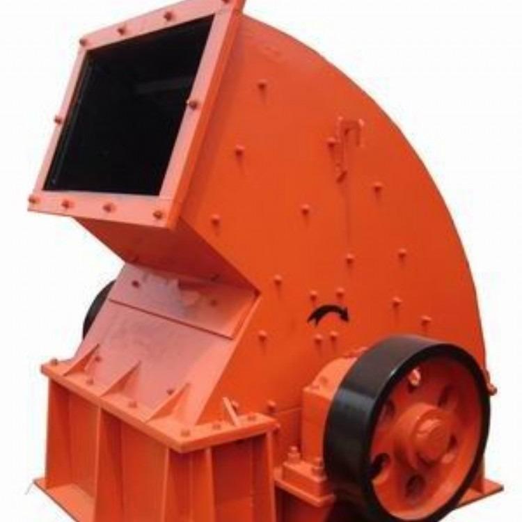破石机 破碎机 制砂机 打沙机 制砂机生产线 沙石生产线 雄鼎机械
