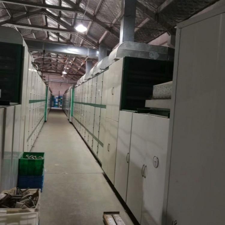 废旧食品机械设备回收 杭州二手设备回收