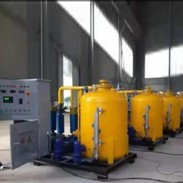 轻烃装置|常压轻烃气化装置
