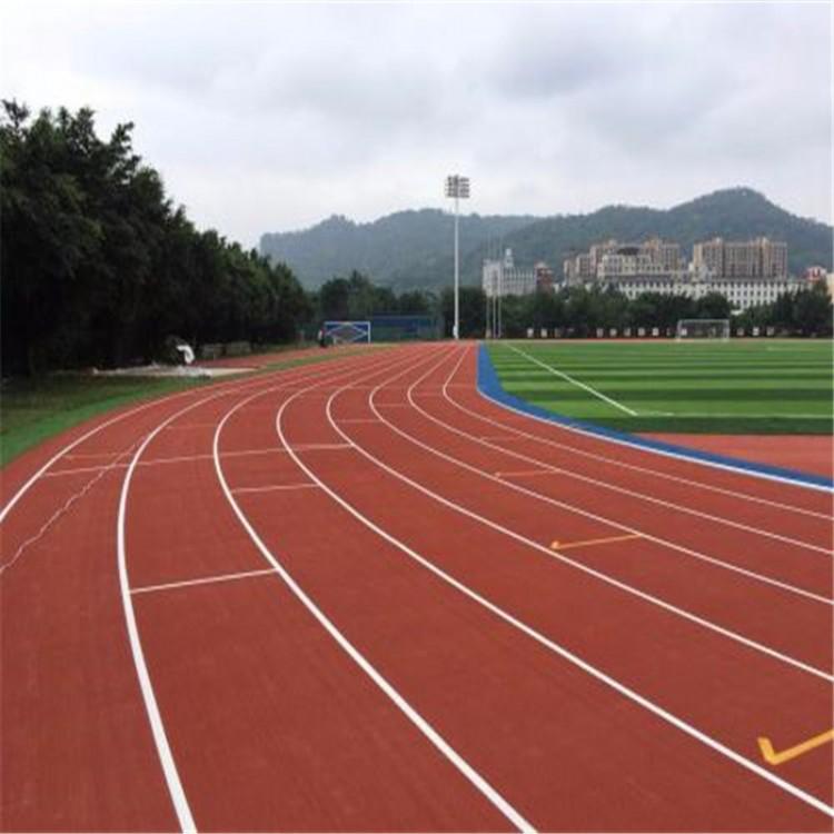 江苏苏州吴中网球场厂家