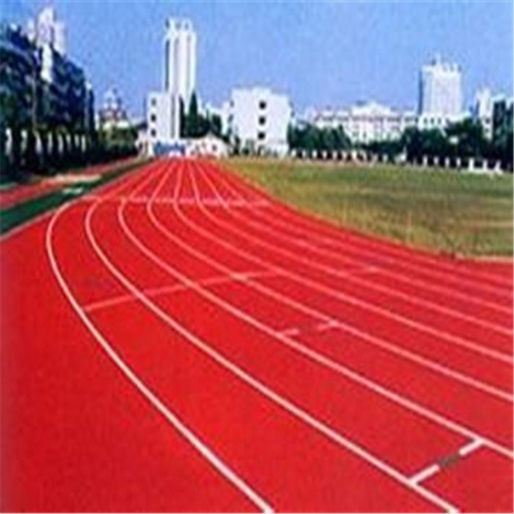 江苏泰州姜堰体育设施专业施工