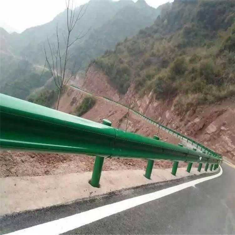 四川道路护栏公路护栏村镇波形护栏高速波形护栏乡村护栏板护栏网