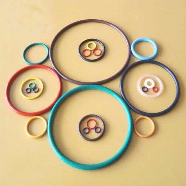 V.S.P.G=日标、C=中国C92标、O型圈表示方法密封圈,氟胶o型圈,耐高温密封圈,氟胶密封条