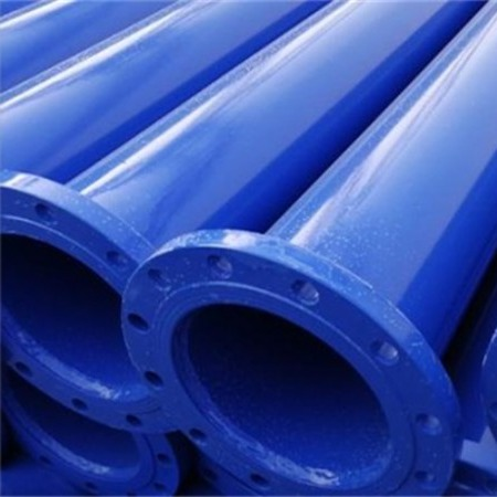 九派生产优质产品:涂塑钢管厂家 涂塑复合钢管价格 529*6内外涂塑钢管 内外涂塑钢管价格 消防涂塑钢管报价