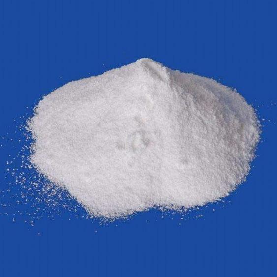 鱼精蛋白报价        鱼精蛋白食品级饲料级价格           鱼精蛋白生产厂家