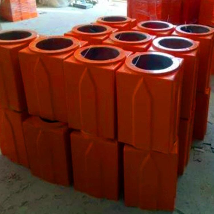 复合树脂穿线井A定州复合树脂穿线井A复合树脂穿线井厂家货源