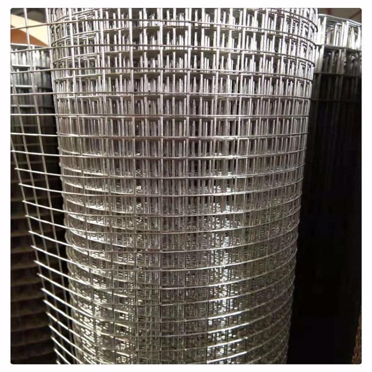 上海不锈钢电焊网316防水电焊网百正电焊网厂家
