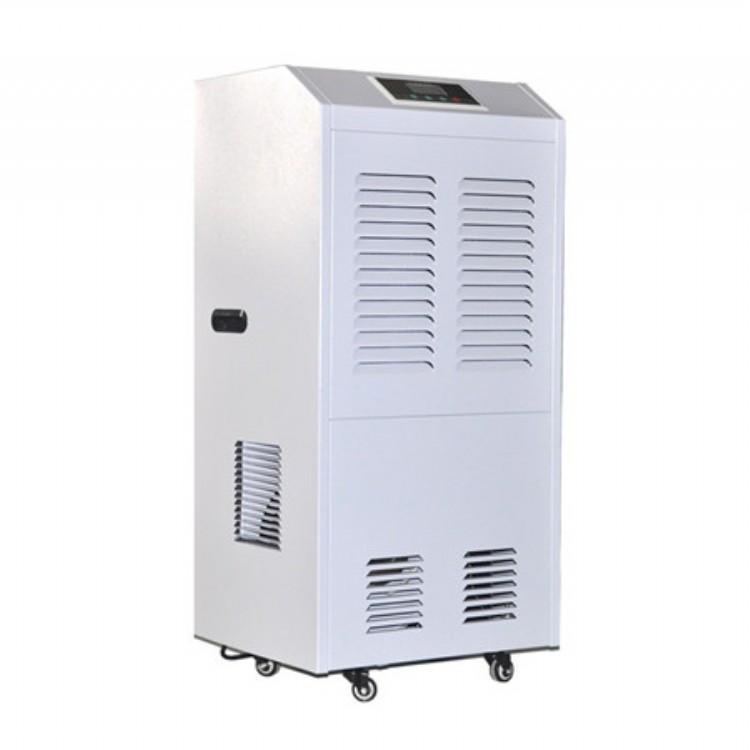 冷库低温除湿机襄樊工业型除湿机