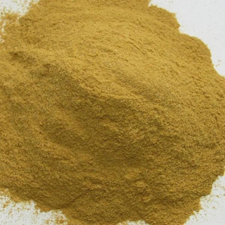 复合氨基酸粉 复合氨基酸价格  复合氨基酸粉 复合氨基酸食品级饲料级 复合氨基酸粉 复合氨基酸生产厂家报价