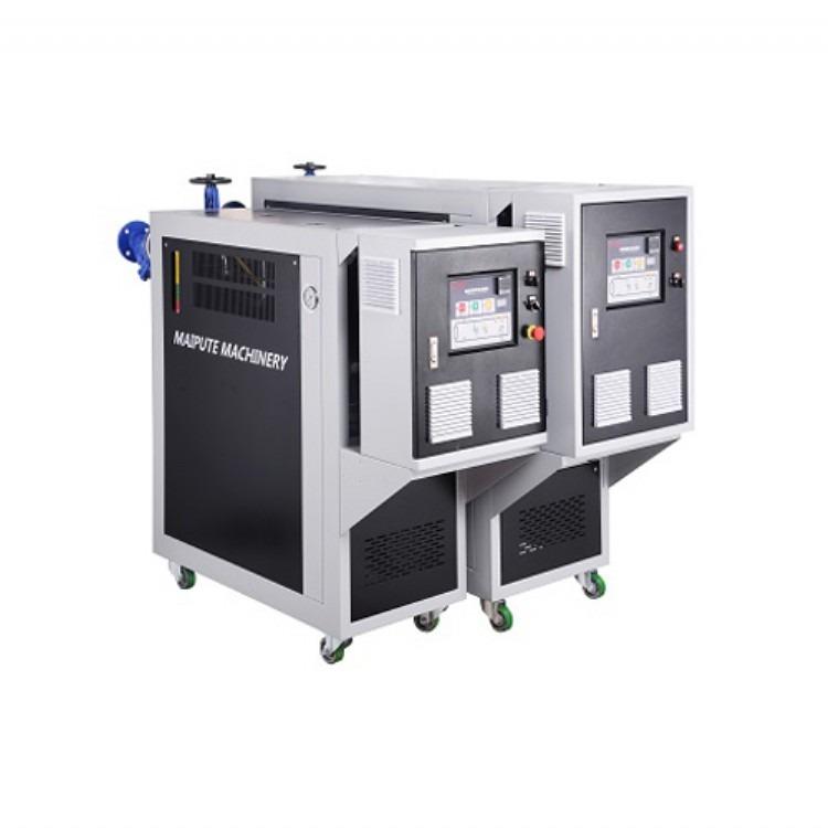 迈浦特机械直销凹印机控温 凹印机加热