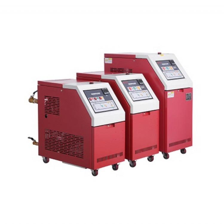 苏州模温机,苏州高温模温机, 苏州油循环温度控制机, 苏州油加热模温机生产厂家那家好