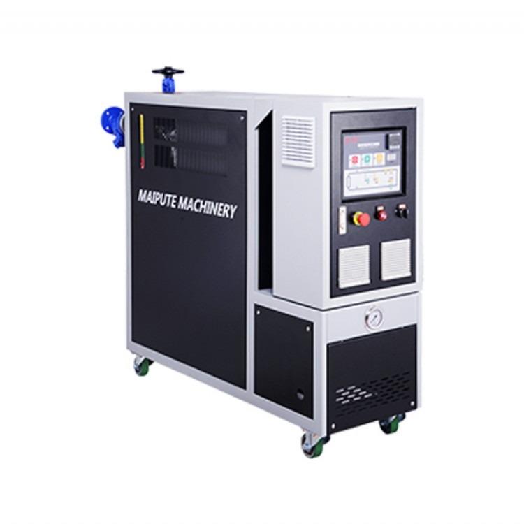 迈浦特扬州模温机 200度模温机 200度油式模温机 200度油温机 200千瓦模温机