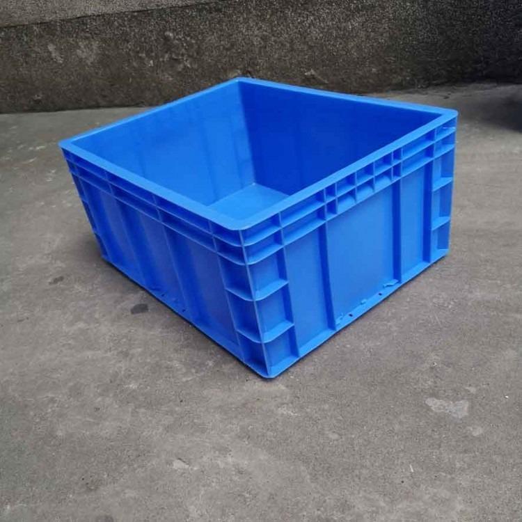 塑料水果箩、箱,塑胶箱,蔬菜箩胶箱生产厂