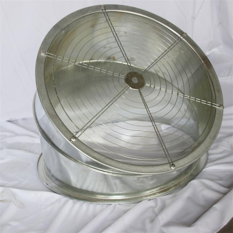 风管弯头空调设备厂家生产直销 不锈钢风管弯头 圆形风管弯头 管道风管弯头