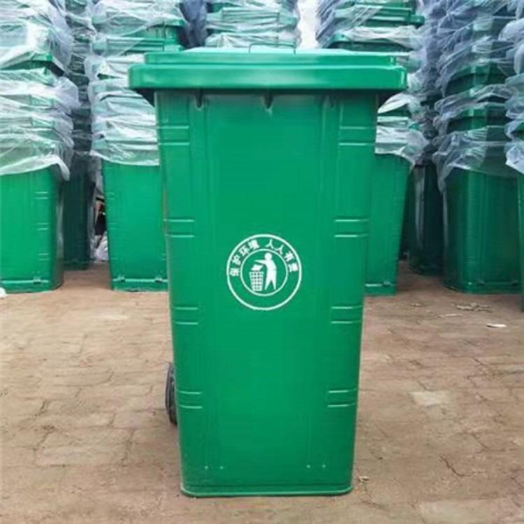 清华同创垃圾桶的颜色价格,垃圾桶的颜色多少钱,垃圾桶的颜色厂家,垃圾桶的颜色好不好?