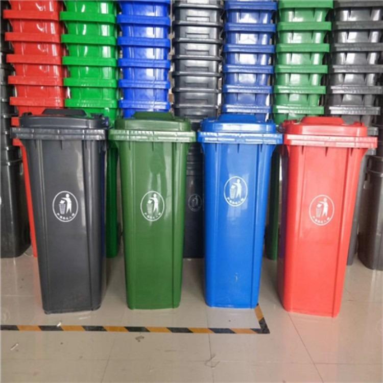 泰泛垃圾桶标志图片价格,垃圾桶标志图片多少钱,垃圾桶标志图片厂家,垃圾桶标志图片好不好?