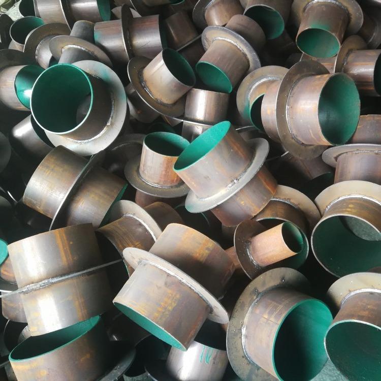 防水套管生产厂家  专业建材制造商认准大地