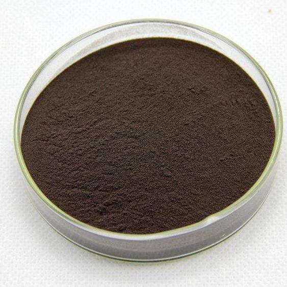 拓海血红素铁 血红素 氯化血红素铁生产厂家价格