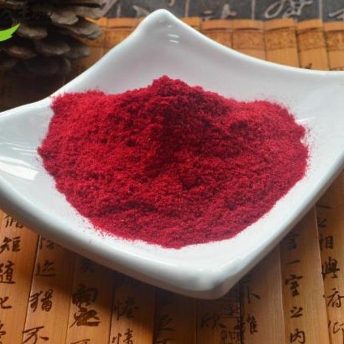 拓海   吡啶甲酸铬 甲基吡啶铬生产厂家价格