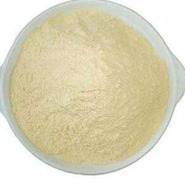 河北葡萄糖氧化酶生产厂家                葡萄糖氧化酶价格