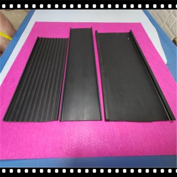 密封条保温隔热空调管道减震垫