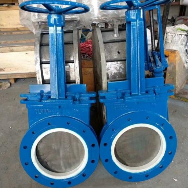 GZJ643TC气动陶瓷插板阀  气动陶瓷插板阀 气动陶瓷双插板阀 气动陶瓷阀厂家